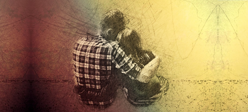 «Егорушка» — роман