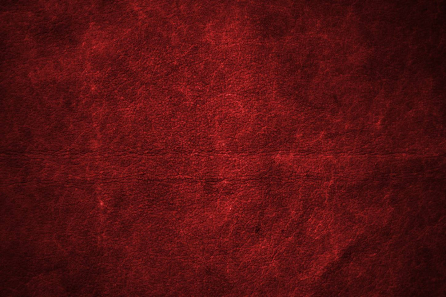 фоны - черные фоны Dark-red-grungy-texture-background